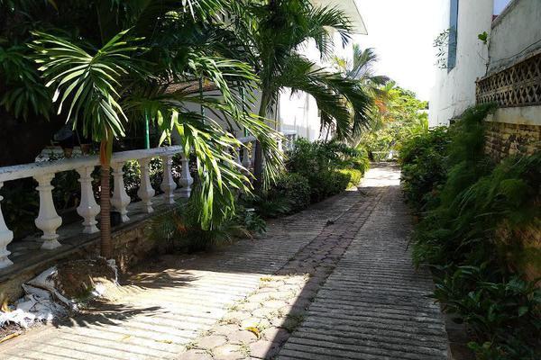 Foto de casa en renta en rio balsas , vista alegre, acapulco de juárez, guerrero, 0 No. 20