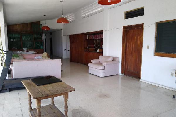 Foto de casa en renta en rio balsas , vista alegre, acapulco de juárez, guerrero, 0 No. 22