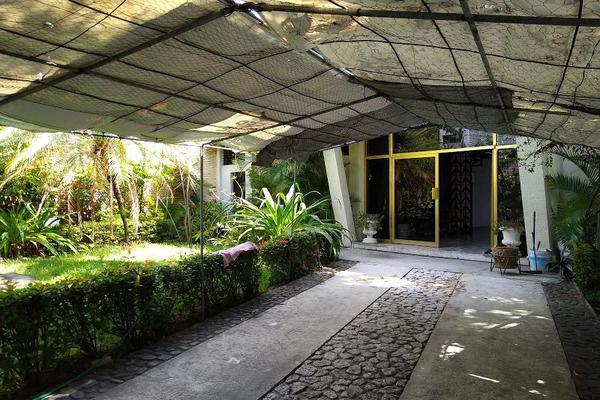 Foto de casa en renta en rio balsas , vista alegre, acapulco de juárez, guerrero, 0 No. 25