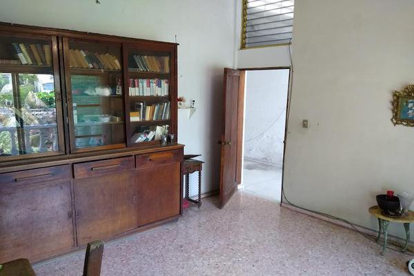 Foto de casa en renta en rio balsas , vista alegre, acapulco de juárez, guerrero, 0 No. 26