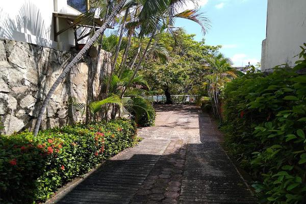 Foto de casa en renta en rio balsas , vista alegre, acapulco de juárez, guerrero, 0 No. 27