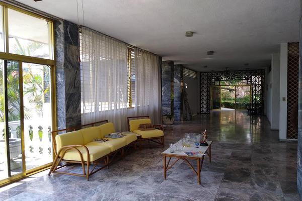 Foto de casa en renta en rio balsas , vista alegre, acapulco de juárez, guerrero, 0 No. 33