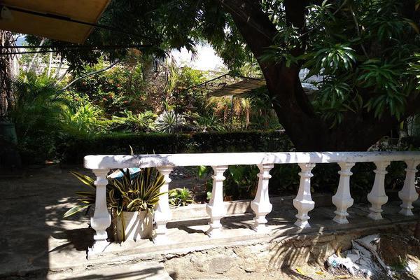 Foto de casa en renta en rio balsas , vista alegre, acapulco de juárez, guerrero, 0 No. 37
