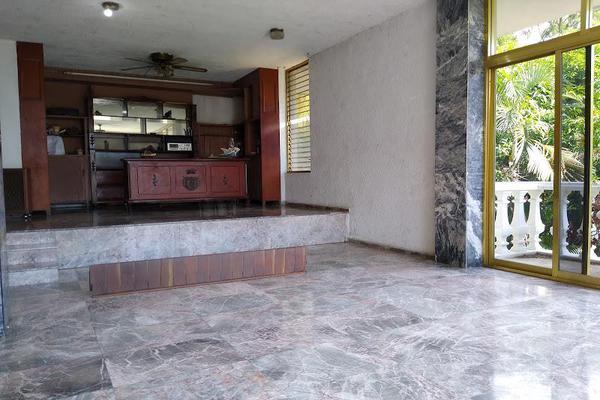 Foto de casa en renta en rio balsas , vista alegre, acapulco de juárez, guerrero, 0 No. 41
