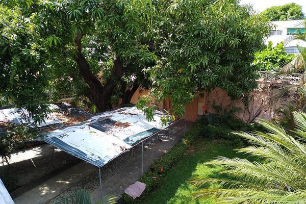 Foto de casa en renta en rio balsas , vista alegre, acapulco de juárez, guerrero, 0 No. 42