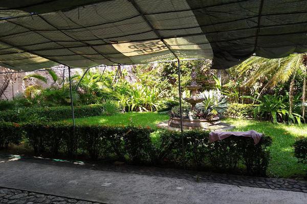 Foto de casa en renta en rio balsas , vista alegre, acapulco de juárez, guerrero, 0 No. 43