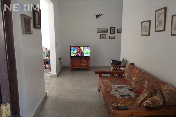 Foto de casa en venta en rio balsas , vista alegre, acapulco de juárez, guerrero, 8396027 No. 02