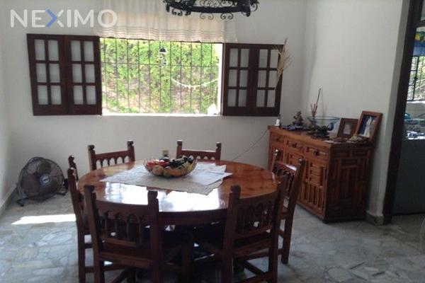 Foto de casa en venta en rio balsas , vista alegre, acapulco de juárez, guerrero, 8396027 No. 03