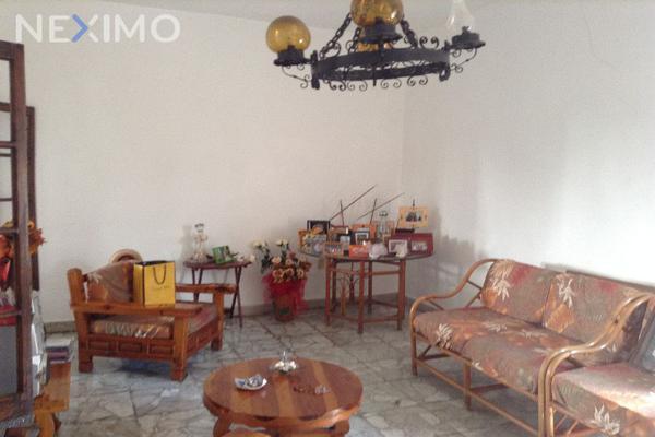 Foto de casa en venta en rio balsas , vista alegre, acapulco de juárez, guerrero, 8396027 No. 04
