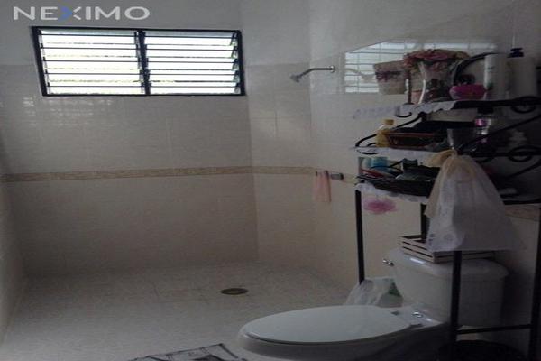 Foto de casa en venta en rio balsas , vista alegre, acapulco de juárez, guerrero, 8396027 No. 05