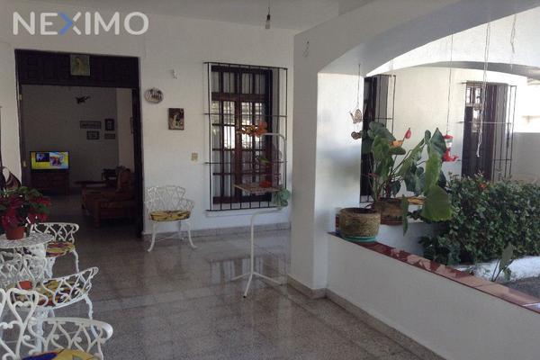 Foto de casa en venta en rio balsas , vista alegre, acapulco de juárez, guerrero, 8396027 No. 06