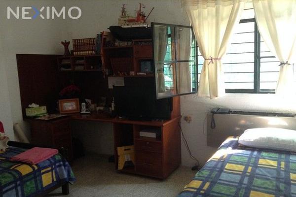 Foto de casa en venta en rio balsas , vista alegre, acapulco de juárez, guerrero, 8396027 No. 07