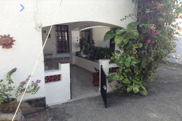 Foto de casa en venta en rio balsas , vista alegre, acapulco de juárez, guerrero, 8396027 No. 08