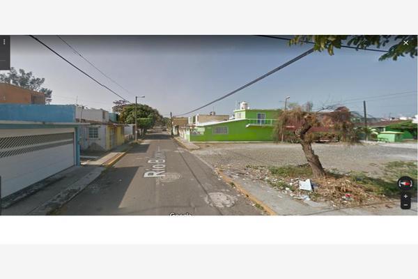 Foto de casa en venta en rio blanco 56, río medio, veracruz, veracruz de ignacio de la llave, 0 No. 02