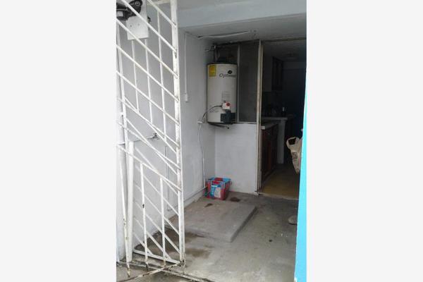 Foto de casa en venta en rio blanco 56, río medio, veracruz, veracruz de ignacio de la llave, 0 No. 04