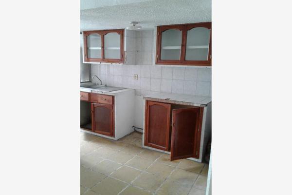 Foto de casa en venta en rio blanco 56, río medio, veracruz, veracruz de ignacio de la llave, 0 No. 05