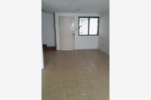 Foto de casa en venta en rio blanco 56, río medio, veracruz, veracruz de ignacio de la llave, 0 No. 07