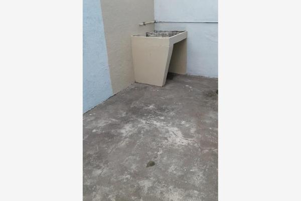 Foto de casa en venta en rio blanco 56, río medio, veracruz, veracruz de ignacio de la llave, 0 No. 08