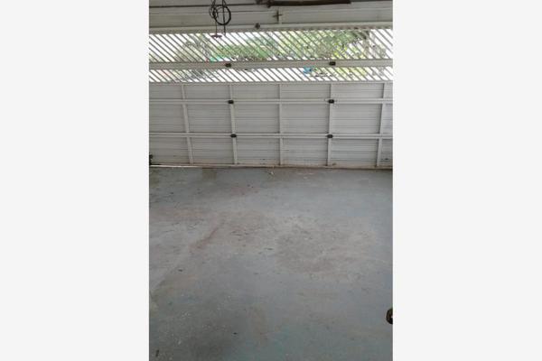 Foto de casa en venta en rio blanco 56, río medio, veracruz, veracruz de ignacio de la llave, 0 No. 09