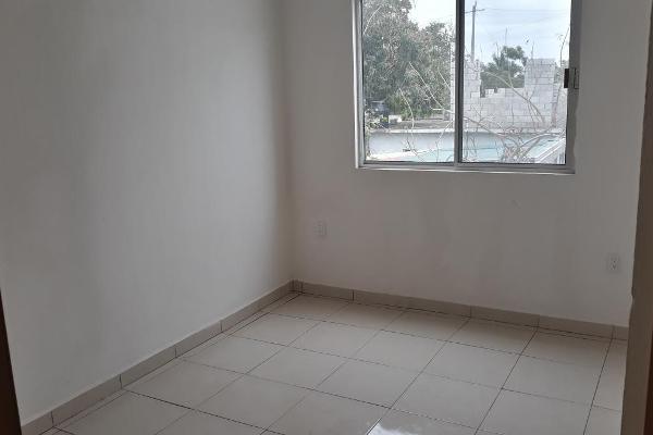 Foto de casa en venta en río blanco , loma alta, altamira, tamaulipas, 3500031 No. 04