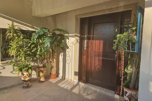 Foto de casa en venta en rio bravo 107 , lomas del valle, ramos arizpe, coahuila de zaragoza, 20638380 No. 04