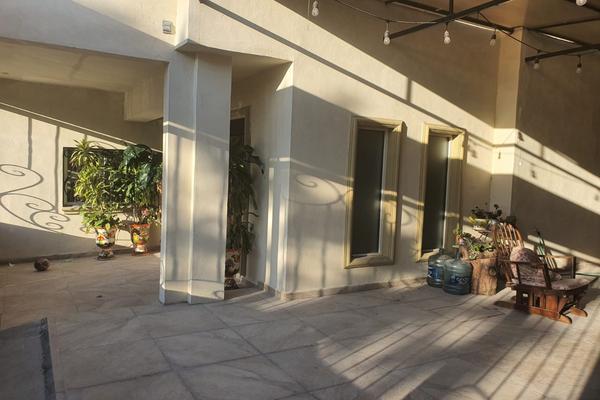 Foto de casa en venta en rio bravo 107 , lomas del valle, ramos arizpe, coahuila de zaragoza, 20638380 No. 05