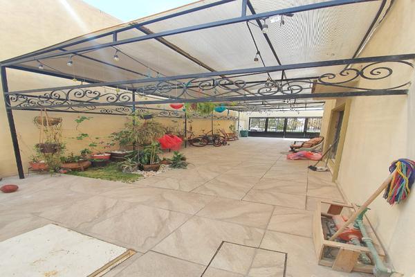 Foto de casa en venta en rio bravo 107 , lomas del valle, ramos arizpe, coahuila de zaragoza, 20638380 No. 06