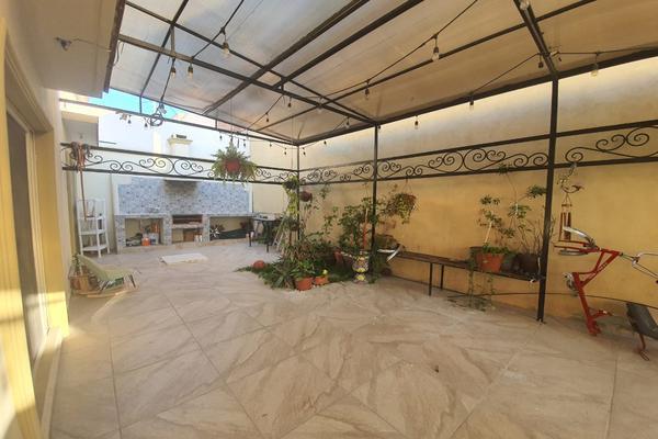 Foto de casa en venta en rio bravo 107 , lomas del valle, ramos arizpe, coahuila de zaragoza, 20638380 No. 08