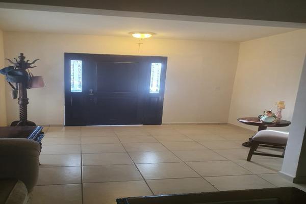Foto de casa en venta en rio bravo 107 , lomas del valle, ramos arizpe, coahuila de zaragoza, 20638380 No. 09