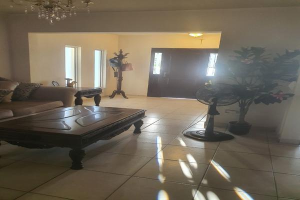 Foto de casa en venta en rio bravo 107 , lomas del valle, ramos arizpe, coahuila de zaragoza, 20638380 No. 10