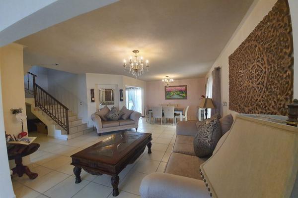 Foto de casa en venta en rio bravo 107 , lomas del valle, ramos arizpe, coahuila de zaragoza, 20638380 No. 11