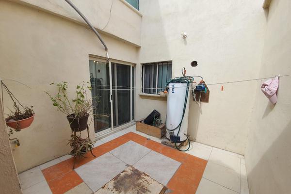 Foto de casa en venta en rio bravo 107 , lomas del valle, ramos arizpe, coahuila de zaragoza, 20638380 No. 15