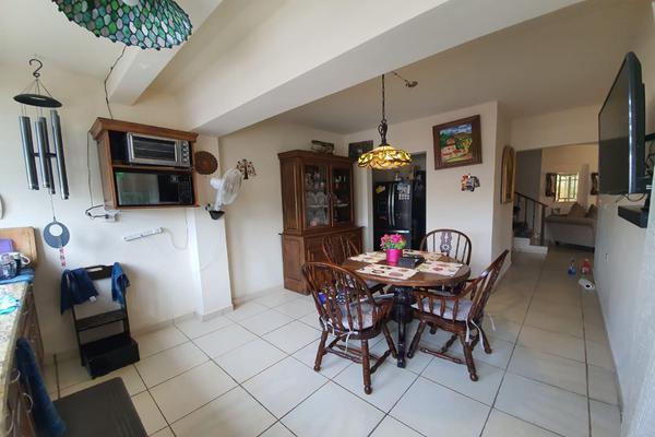 Foto de casa en venta en rio bravo 107 , lomas del valle, ramos arizpe, coahuila de zaragoza, 20638380 No. 16
