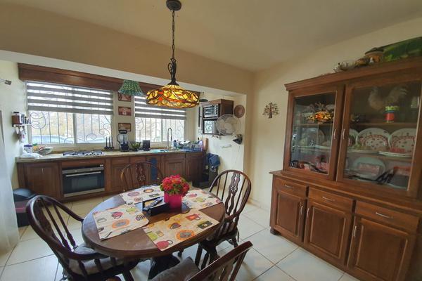 Foto de casa en venta en rio bravo 107 , lomas del valle, ramos arizpe, coahuila de zaragoza, 20638380 No. 17