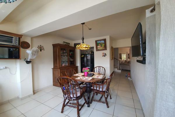 Foto de casa en venta en rio bravo 107 , lomas del valle, ramos arizpe, coahuila de zaragoza, 20638380 No. 18