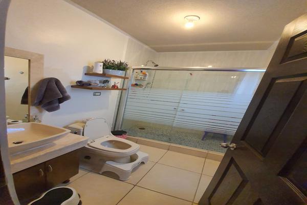 Foto de casa en venta en rio bravo 107 , lomas del valle, ramos arizpe, coahuila de zaragoza, 20638380 No. 19
