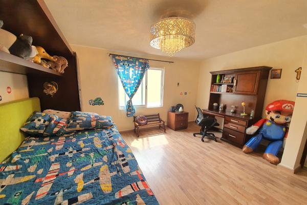 Foto de casa en venta en rio bravo 107 , lomas del valle, ramos arizpe, coahuila de zaragoza, 20638380 No. 21