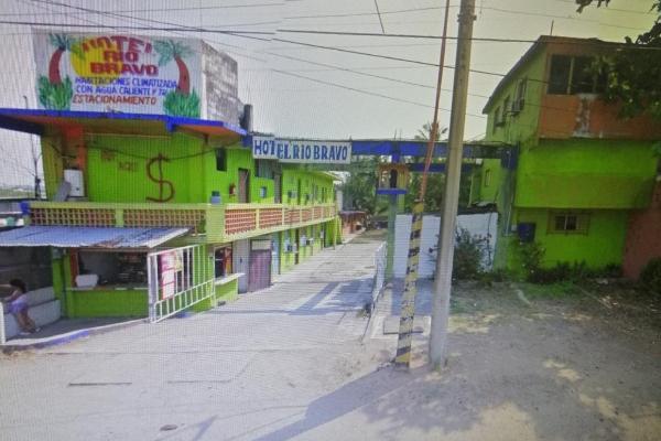 Foto de edificio en renta en rio bravo 145 , coatzacoalcos, coatzacoalcos, veracruz de ignacio de la llave, 8273964 No. 02