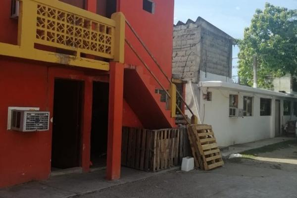 Foto de edificio en renta en rio bravo 145 , coatzacoalcos, coatzacoalcos, veracruz de ignacio de la llave, 8273964 No. 03