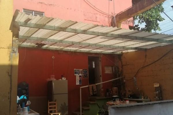 Foto de edificio en renta en rio bravo 145 , coatzacoalcos, coatzacoalcos, veracruz de ignacio de la llave, 8273964 No. 04