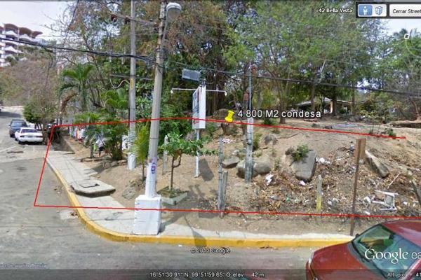 Foto de terreno habitacional en venta en  , rio bravo 3, río bravo, tamaulipas, 7883320 No. 01