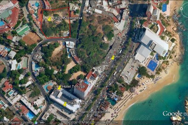 Foto de terreno habitacional en venta en  , rio bravo 3, río bravo, tamaulipas, 7883320 No. 02
