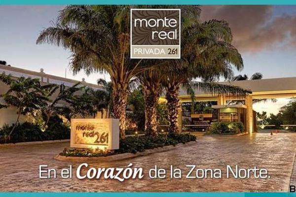 Foto de terreno habitacional en venta en  , rio bravo 3, río bravo, tamaulipas, 7892471 No. 01