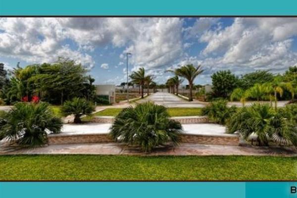 Foto de terreno habitacional en venta en  , rio bravo 3, río bravo, tamaulipas, 7892471 No. 03