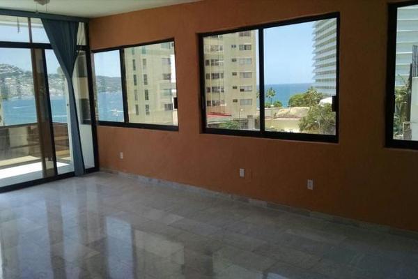 Foto de departamento en venta en  , rio bravo 3, río bravo, tamaulipas, 8103438 No. 01