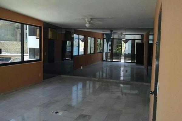 Foto de departamento en venta en  , rio bravo 3, río bravo, tamaulipas, 8103438 No. 02