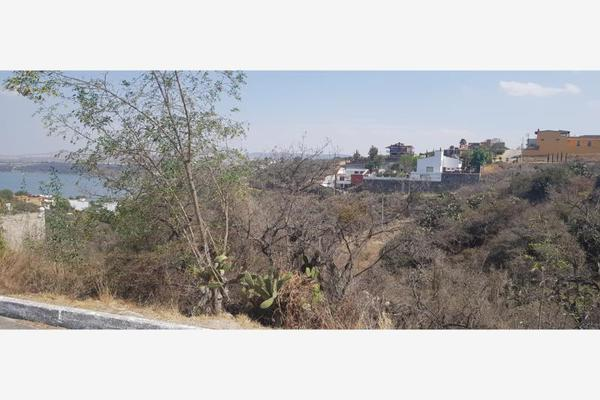 Foto de terreno habitacional en venta en rio bravo , presa escondida, tepeji del río de ocampo, hidalgo, 15509689 No. 03