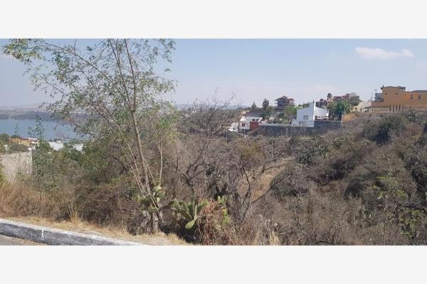 Foto de terreno habitacional en venta en rio bravo , santa maría magdalena, tepeji del río de ocampo, hidalgo, 15509689 No. 03