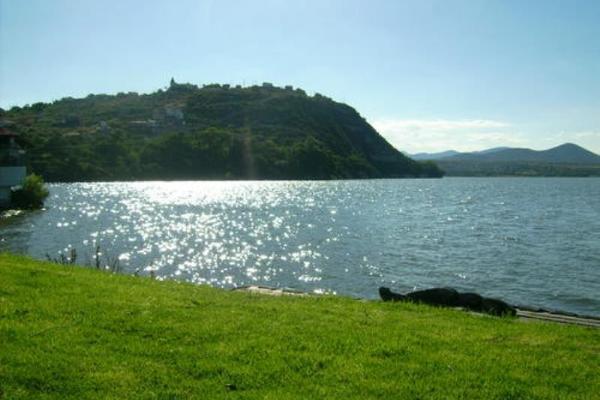 Foto de terreno habitacional en venta en rio bravo , santa maría magdalena, tepeji del río de ocampo, hidalgo, 15509689 No. 05