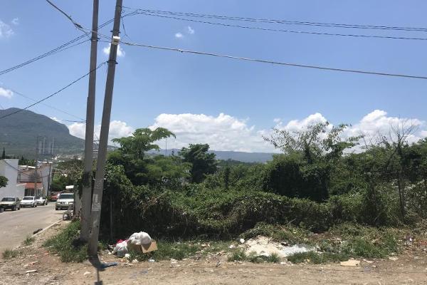 Foto de terreno comercial en renta en río cahoatán , los laguitos, tuxtla gutiérrez, chiapas, 5687248 No. 03